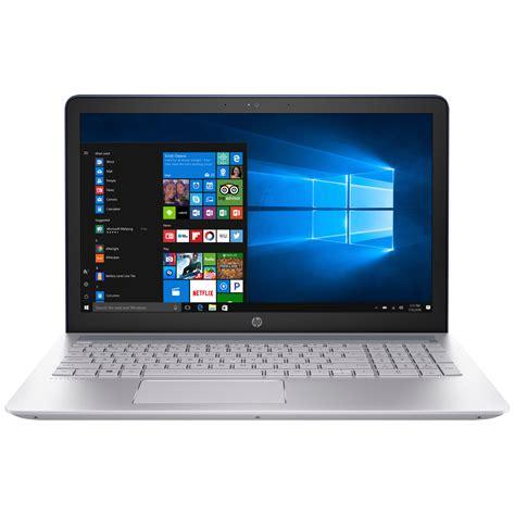 best laptops uk best laptop deals uk cheap laptops for july 2018