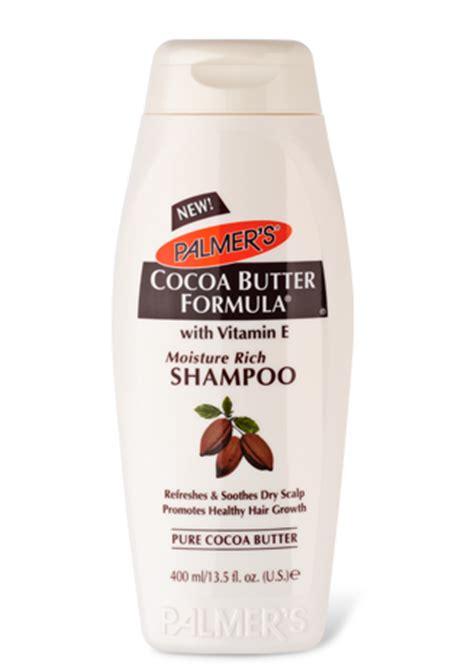 Palmers Cocoa Butter Formula Sulfate Free Wash 400ml palmer s cocoa butter shoo 400ml