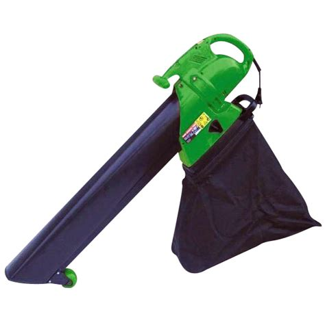 aspiratore per giardino aspiratore e soffiatore elettrico per erba sintetica