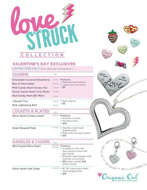 How To Order Origami Owl - 28 best images about origami owl s on