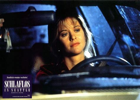 sleepless in seattle hair 17 best images about sleepless in seattle 1993 on