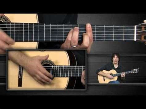 natalia guitar tutorial 11 best images about classical guitars on pinterest we