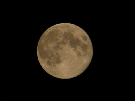 full moon for july 2017 the old farmers almanac full moon for july 2017 old farmers almanac autos post
