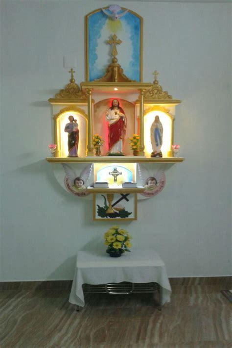 modern altar designs for home home altar designs christian pixshark com images