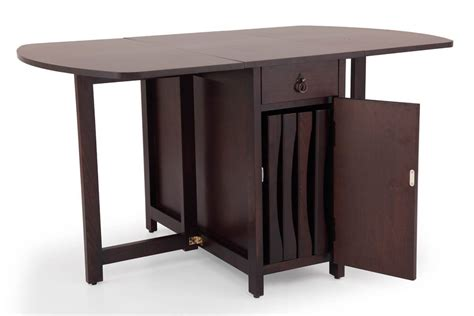 and table buy folding dining table set dining table set for 4