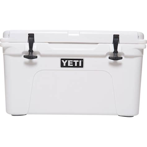 Cing Giveaway 2017 - yeti colors 28 images yeti coolers for sale webnuggetz yeti tundra 45 cooler