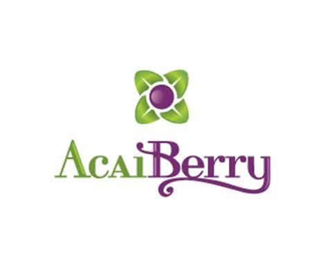berry design acai berry designed by veep brandcrowd