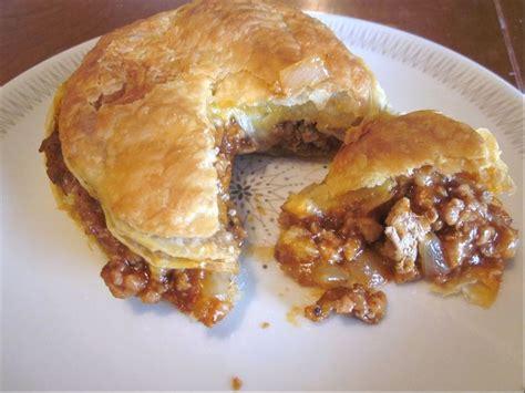 New Pie Challenge Murah challenge 3 new zealand pie bakeries and pie