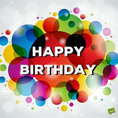 Happy Birthday And Get Well Soon Wishes Quot Happy Birthday And Get Well Soon Quot Wishes