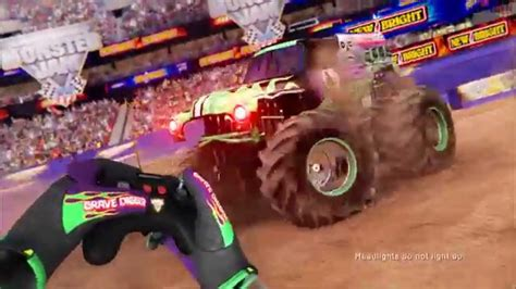 monster jam grave digger remote control new bright monster jam grave digger remote control