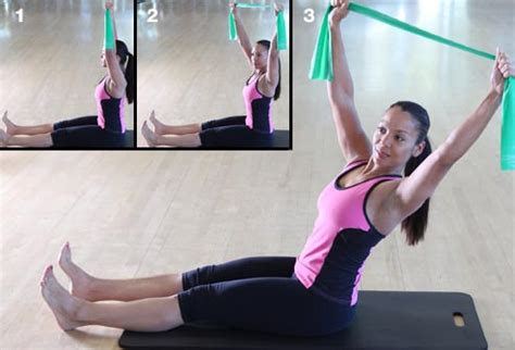 try pilates at home some non fussy exercises for beginners
