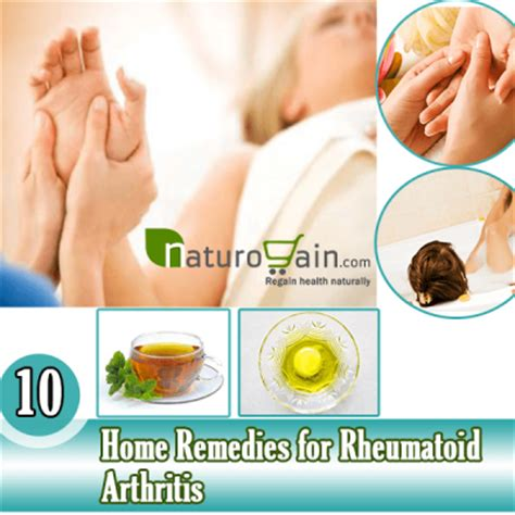 10 home remedies for skin abscess and boils