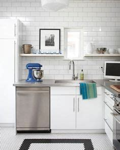 cameron macneil modern off white kitchen design with soft kitchen facelift refacing old cabinets subway tile