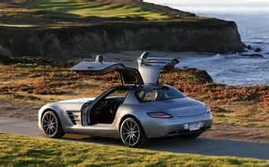 Mercedes Wing Doors Cars Amg Vehicles Wheels Sports Cars Luxury Sport Cars
