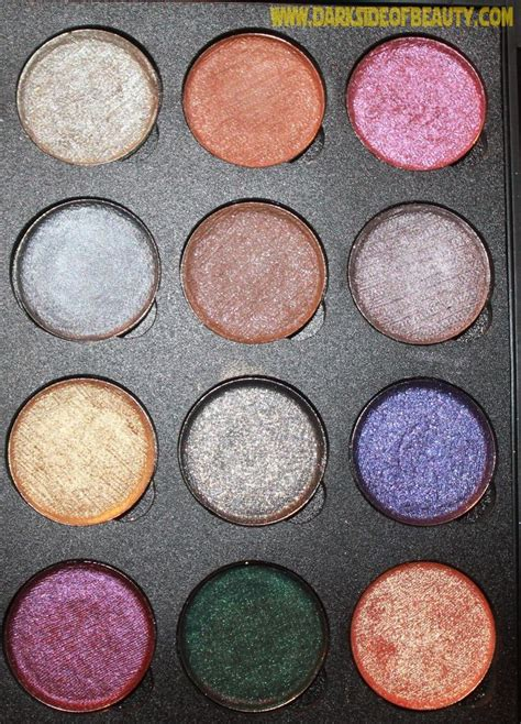 1000 ideas about diy eyeshadow on eyeshadow primer eyeshadow and diy makeup