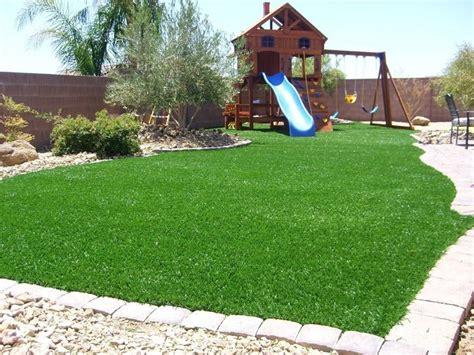 tappeto di erba sintetica prezzi tappeto erba sintetica prato