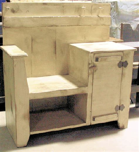 Primitive Furniture by Country Primitive Furniture And Furnishings