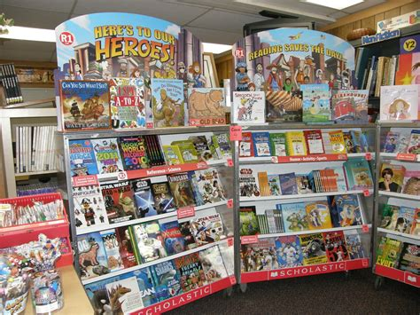book fair pictures 301 moved permanently