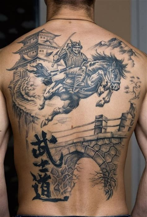 warrior tattoo meaning warrior tattoos designs ideas and meaning tattoos for you