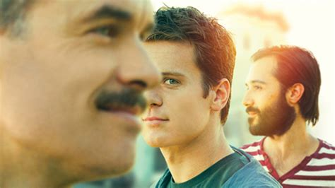 Hbo Now Gift Card Online - hbo gay series looking pilot episode now free online instinct