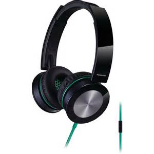 amazon black friday price alert panasonic sound rush plus on ear headphone sale b00fu55rhg