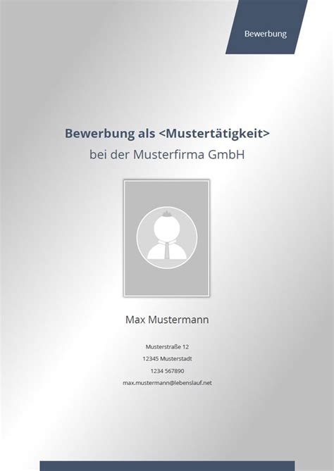 Word Vorlage Weinkarte Die 25 Besten Ideen Zu Deckblatt Vorlage Auf Vorlage Deckblatt Bewerbung Deckblatt