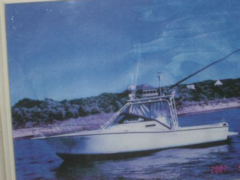 fishing boat for sale melbourne 1999 rogue 15 classic skiff fishing boat for sale in