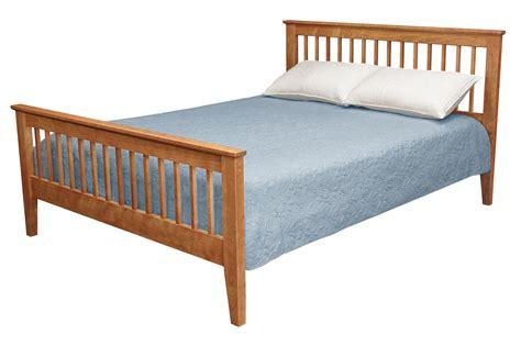bed images la cama bed