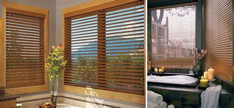 wood blinds i faux wood blinds i venetian blinds