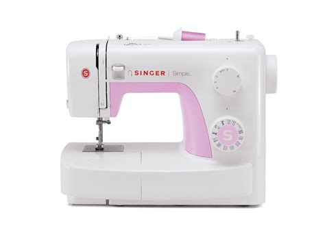 Mesin Jahit Singer Pixie Plus seamstress machine sewing from kmart