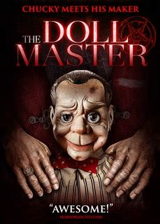 film the doll 2017 the doll master trailer promo road rash reviews