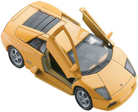Lamborghini Build Your Own Custom Car Wraps Design Your Own Vehicle Wrap Or Decals