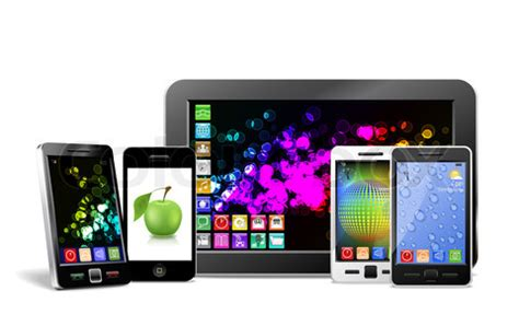 mobile phones and tablets tablet and smartphone gifts create mobile