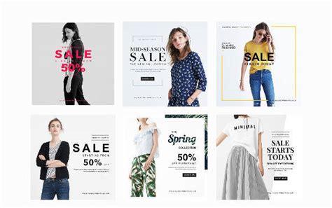 design fashion banner banner designs design trends premium psd vector downloads