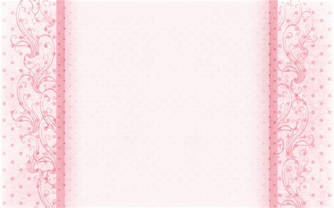 background designs lovely collection of pink wallpaper pretty pink backgrounds wallpaper cave
