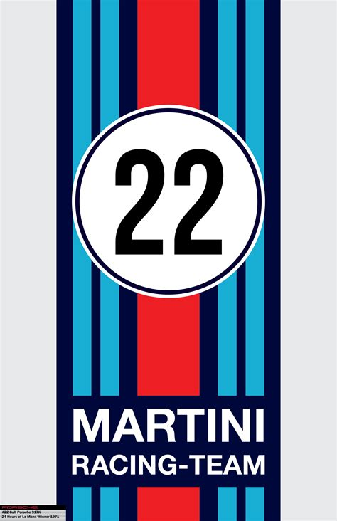 martini logo martini racing logo imgkid com the image kid has it
