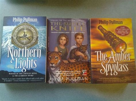 the golden compass series 1 25 best ideas about northern lights philip pullman on