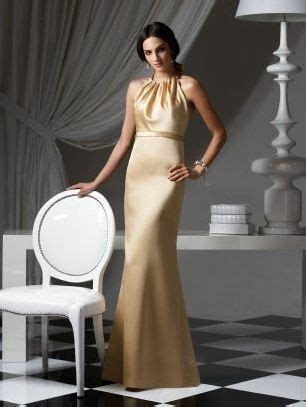 Waffa Dress gold wedding a collection of ideas to try about weddings