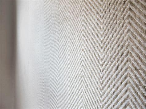wall pattern cloth photo page hgtv