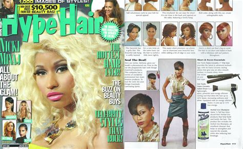 hype hair magazine photo gallery hype hair pictures 2013 short cuts to download hype hair