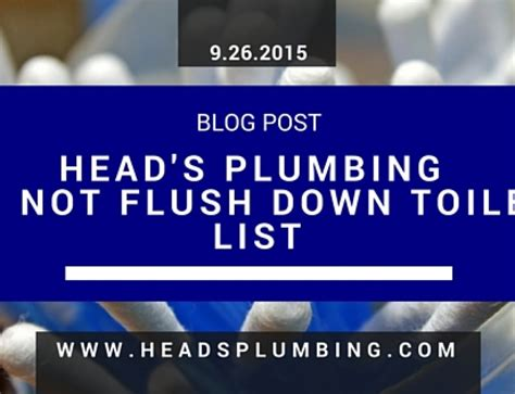 Plumbing Sales by Garbage Disposal Mishaps S Plumbing Sales And Service Inc