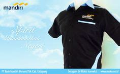 Seragam F1 Untuk Seragam baju seragam korporat f1 model kemeja formula one terbaru
