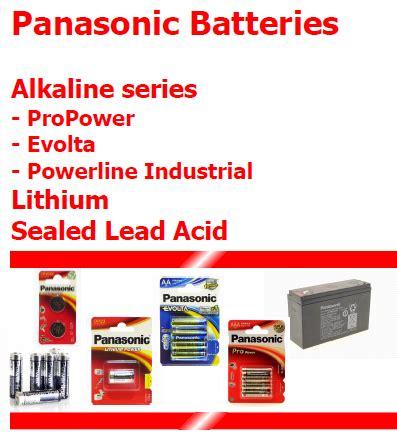 Calendrier 2016 Belgique Cong Vabo Batteries