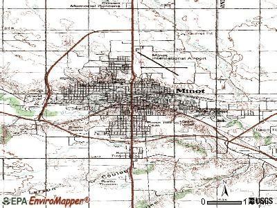 minot dakota map map of minot dakota arkansas map
