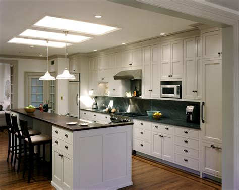 galley kitchen with island wide galley kitchen with island designs small wood