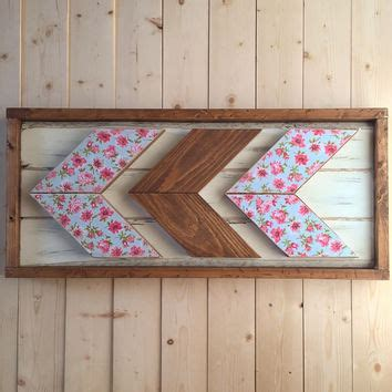 buy rustic decor home chevron wood sign by m home decor on what a wonderful world wood sign rustic from