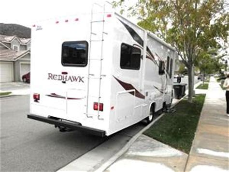 Electric Rv Awning Problems by Electric Awning Any Problems Jayco Rv Owners Forum