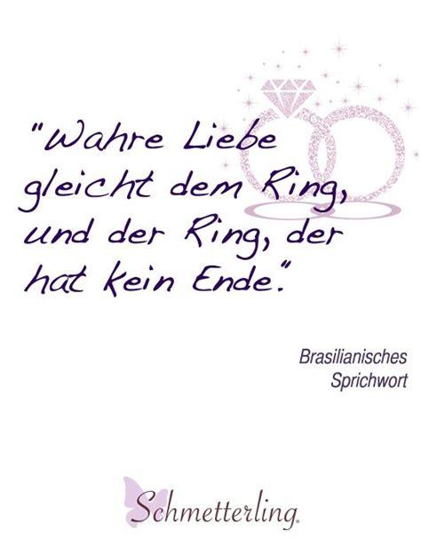 Spruch Trauung by Die Besten 17 Ideen Zu Spruch G 228 Stebuch Hochzeit Auf