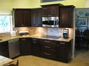 Price On Kitchen Cabinets Kitchen Cabinets Best Price Contractors Miami Fl Adsinusa