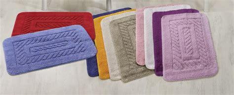 gabel tappeti bagno tappeti bagno gabel confortevole soggiorno nella casa